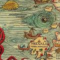 A mítosz mint történet és metafora a héber Bibliában
