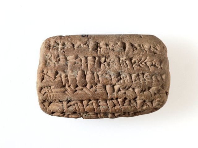 A babiloni tábornok, aki ott volt Jeruzsálem elesténél