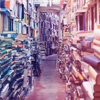 Olvasni, újraolvasni