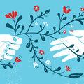 Együttérzés mint kritika
