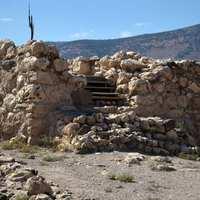 Csak egy mítosz lenne az egyesült királyság Dávid uralkodása alatt?