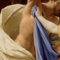 Szexuális bűncselekmények az Ószövetségben