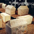 Csontládikós temetkezés a heródesi időszakban
