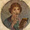 A nők oktatása és nyilvános szereplése az ókorban