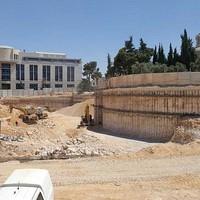 Brutális vérontás nyomai egy 2000 éves tömegsírban