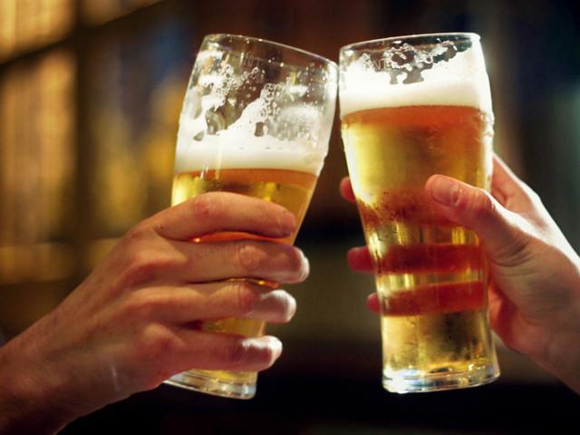 13 ezer éves a világ legősibb sörfőzdéje Izraelben