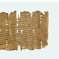 Új fényben az ókori zsidóság történetének néhány fejezete