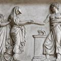 Házassági szerződések az ókori világból