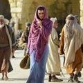 11 érdekesség a nőkről az ókori Izraelben
