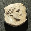 1200 db, kétezer éves agyag pecsétnyomóra bukkantak