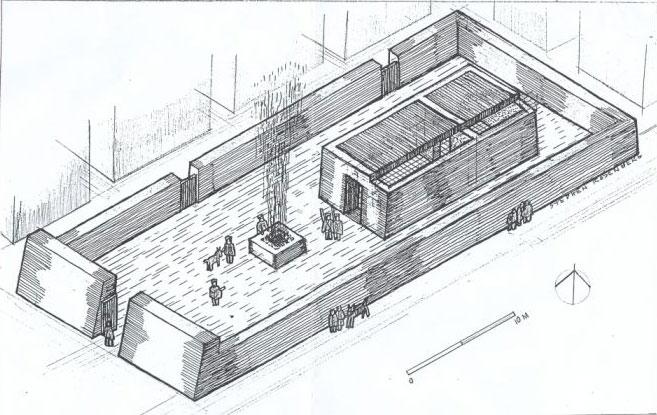 0_az_elephantinei_templom_rekonstrukcioja.jpg