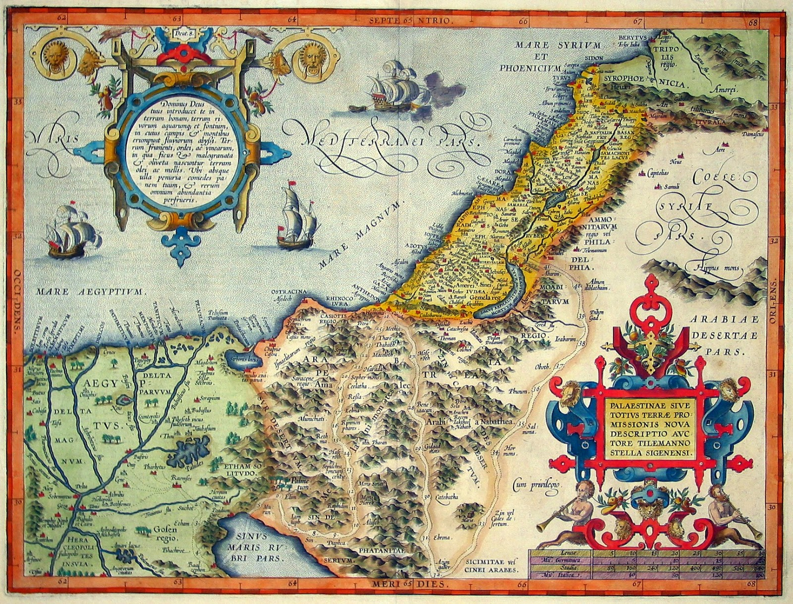 1570_palestinae_hondius.jpg