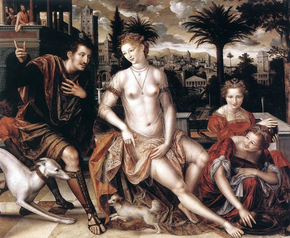 5_david_and_bathsheba_painting_by_jan_matsys.jpg