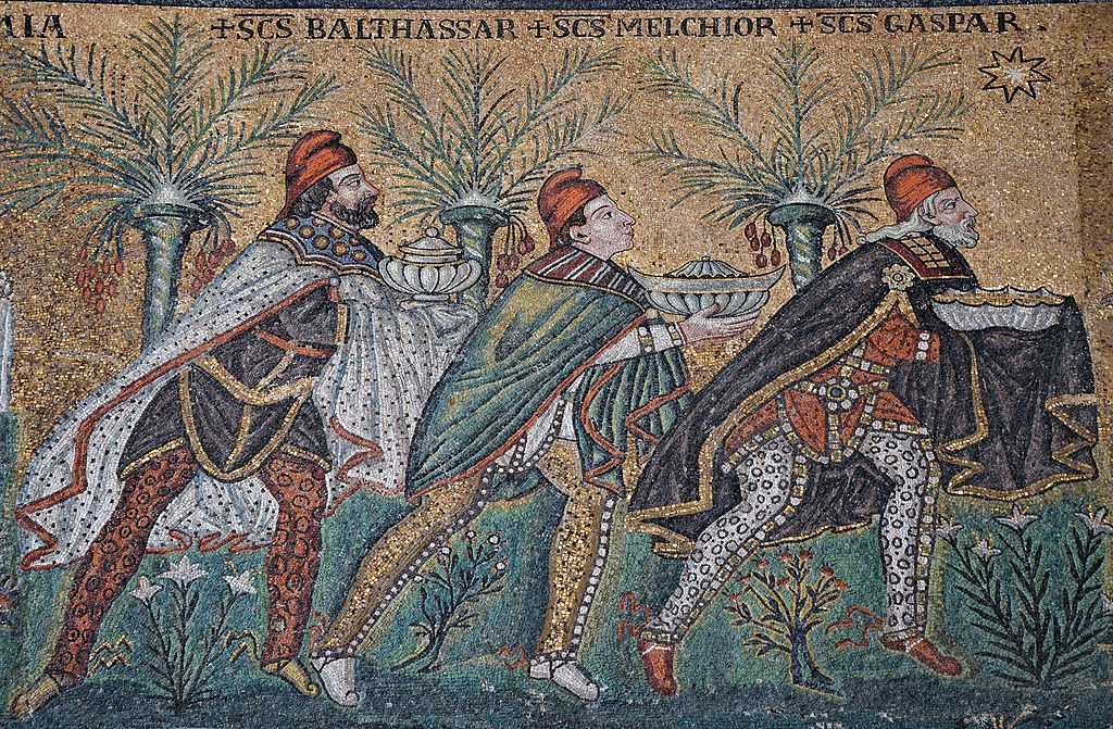 _4706_x_3084_three_magi_balthasar_melchior_and_gaspar_ravenna.jpg