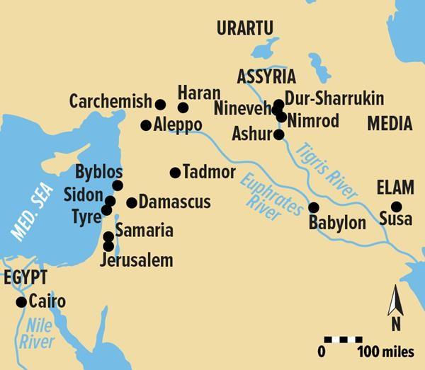 assyrian-empire-map.jpg