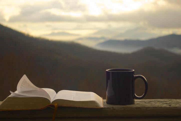 coffe-bible-mountains.jpg