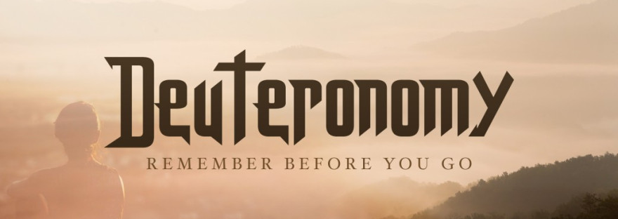 deuteronomy-1040x585.jpg