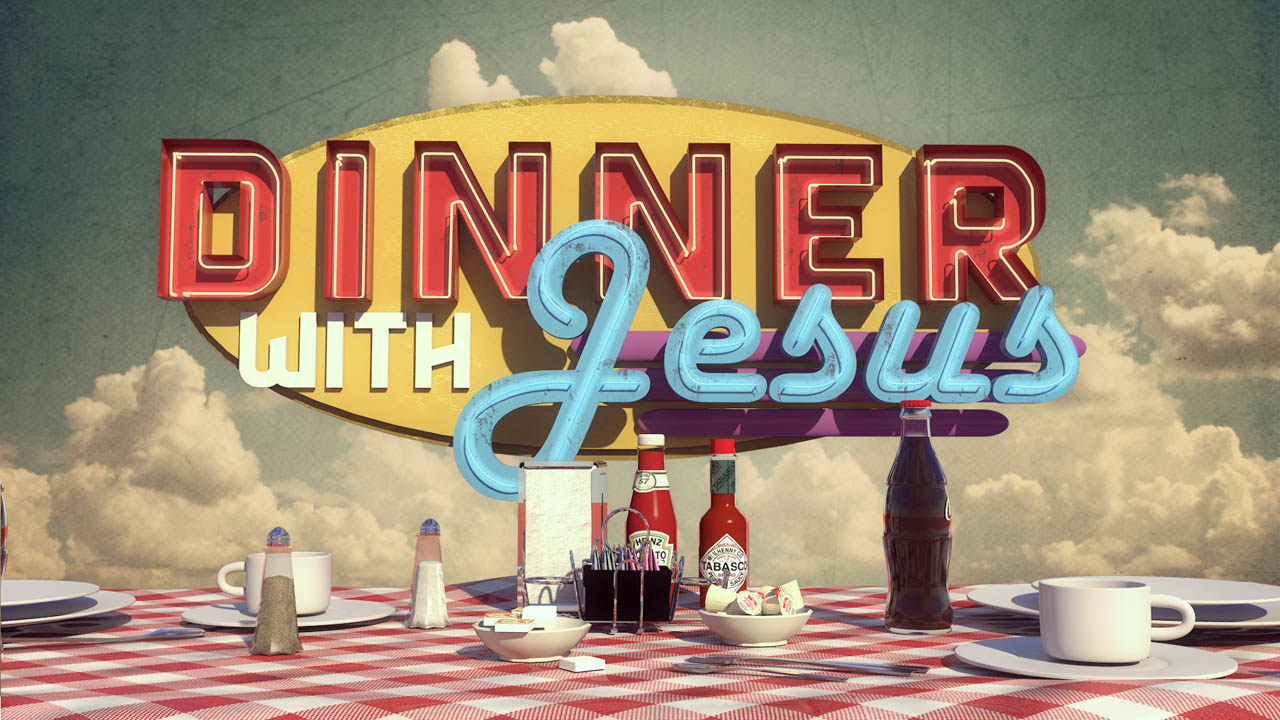 dinner-with-jesus.jpg