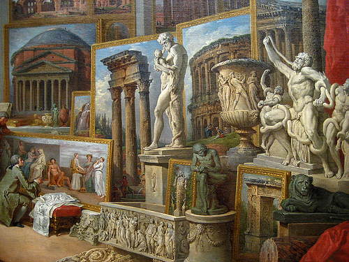 greek-roman-museum.jpg