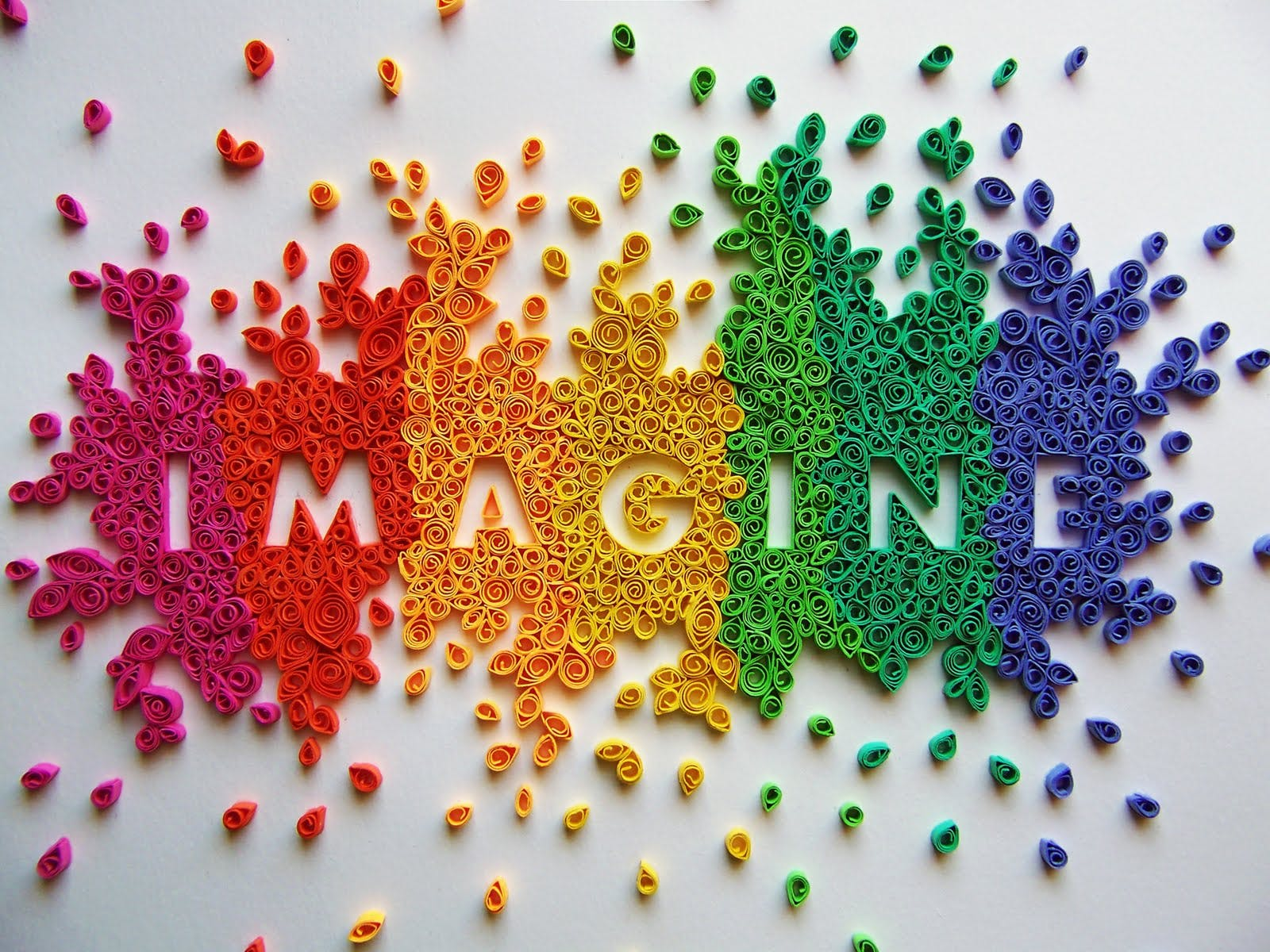imagine-finished-1.jpg