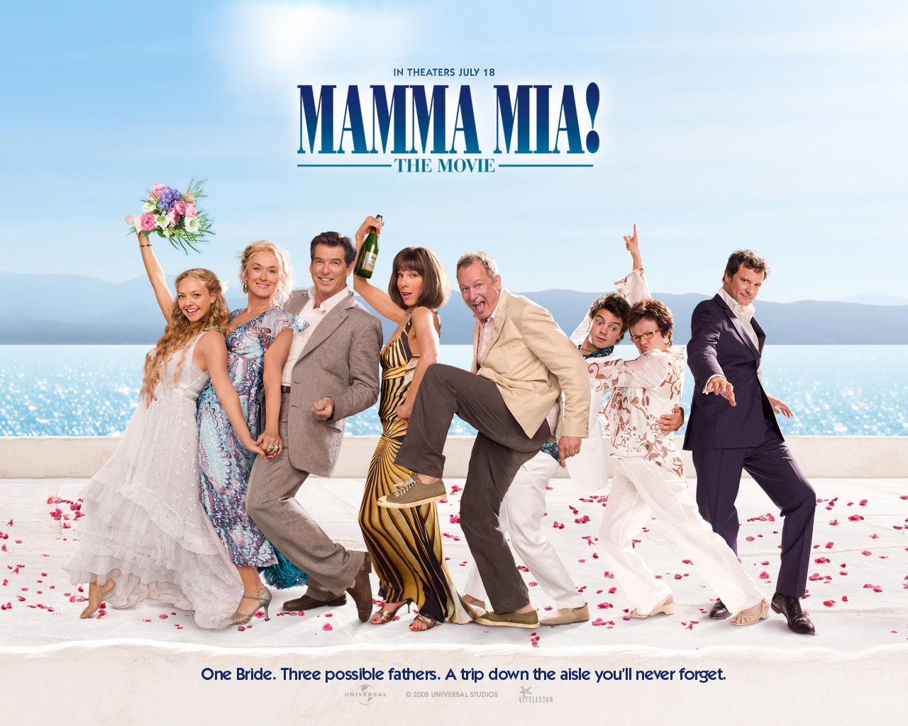 inspiracao-para-casamento-6-filmes-que-toda-noiva-precisa-ver.jpg
