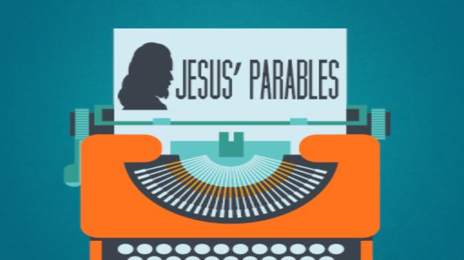 jesus_parables_title_slide_1024x1024.jpg