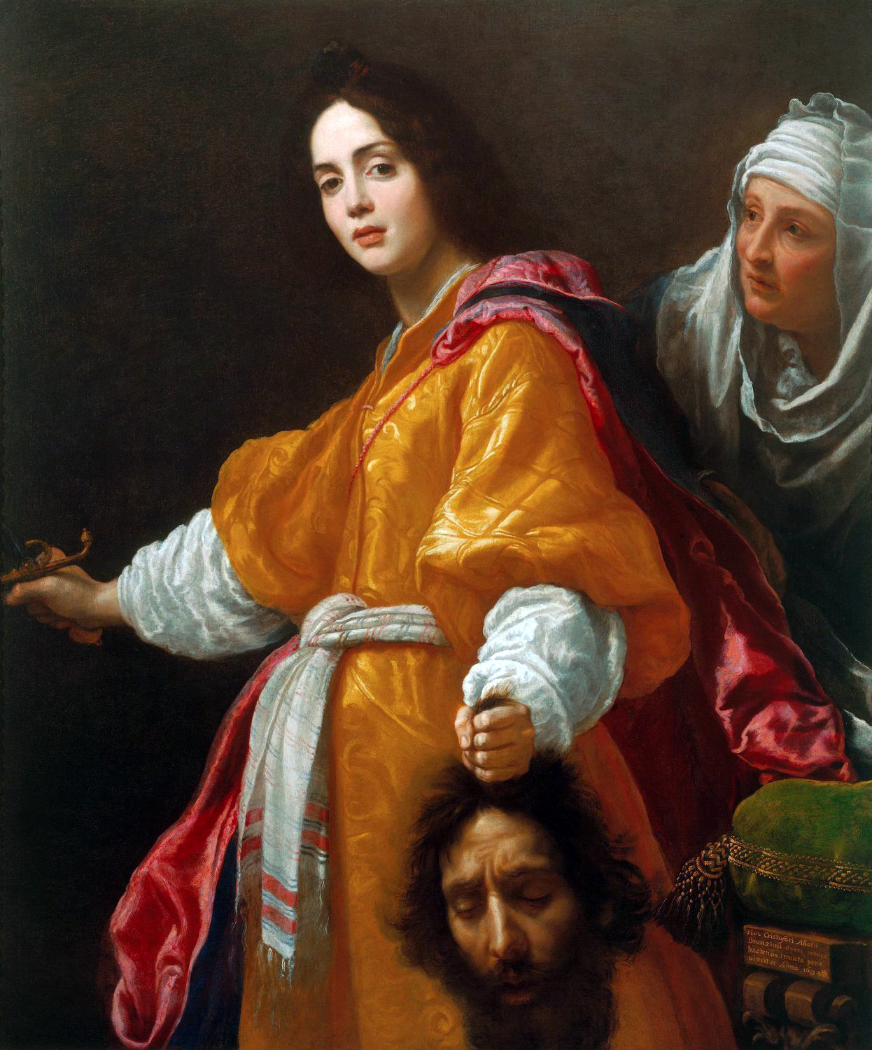 judith_with_the_head_of_holofernes_by_cristofano_allori.jpg