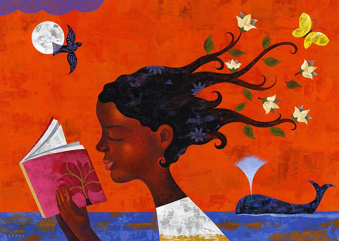 mind-traveler-client-oprah-winfrey-schools.jpg