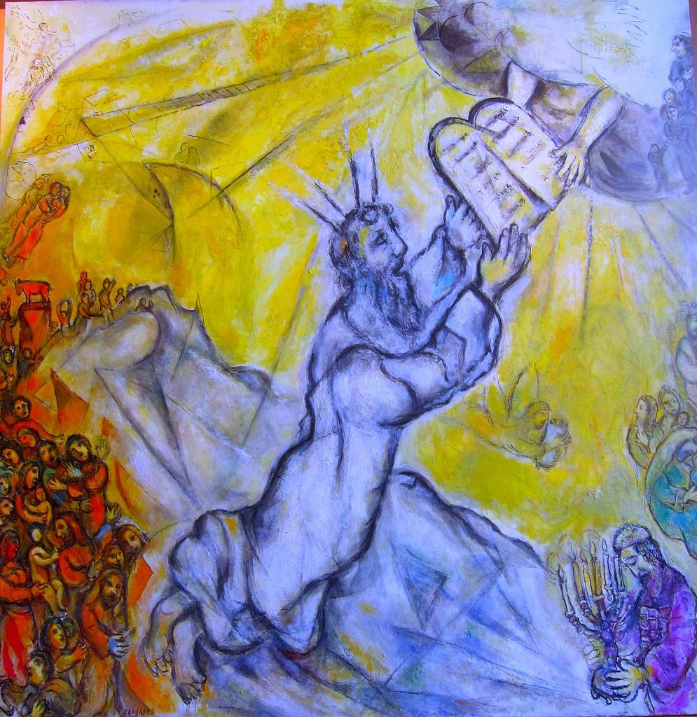 mozes_atveszi_a_torvenyt_chagall.jpg