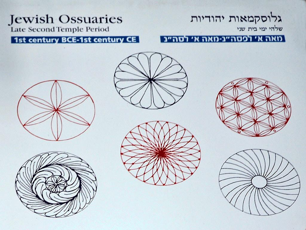 ossuaries-decorations_hecht-museum_fjenkins041016_1862sm1.jpg