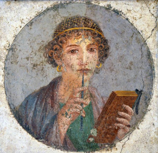 pompeii-sappho.jpg