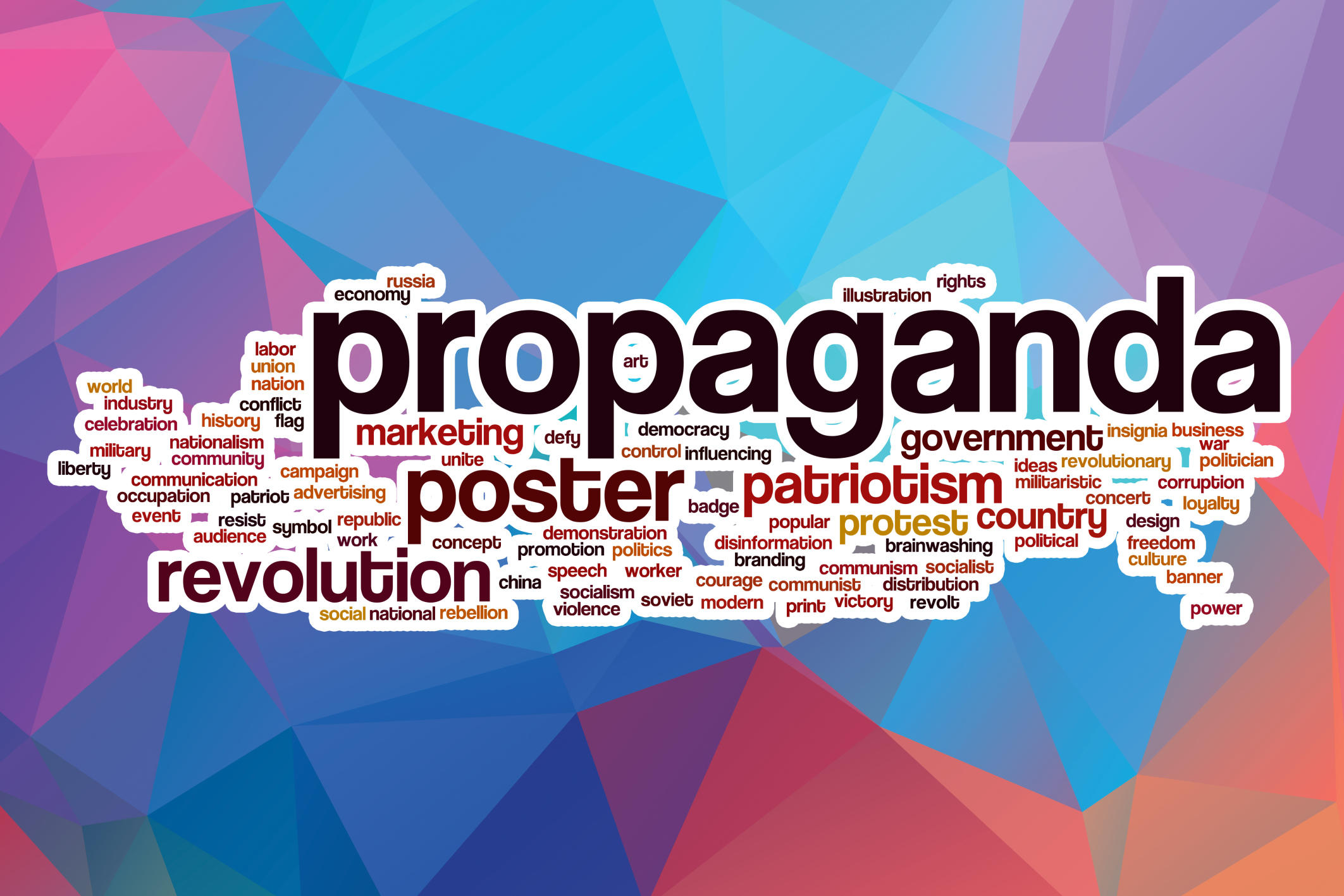 propaganda_word_cloud.jpg