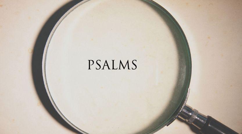 psalms_833_460_80_c1.jpg