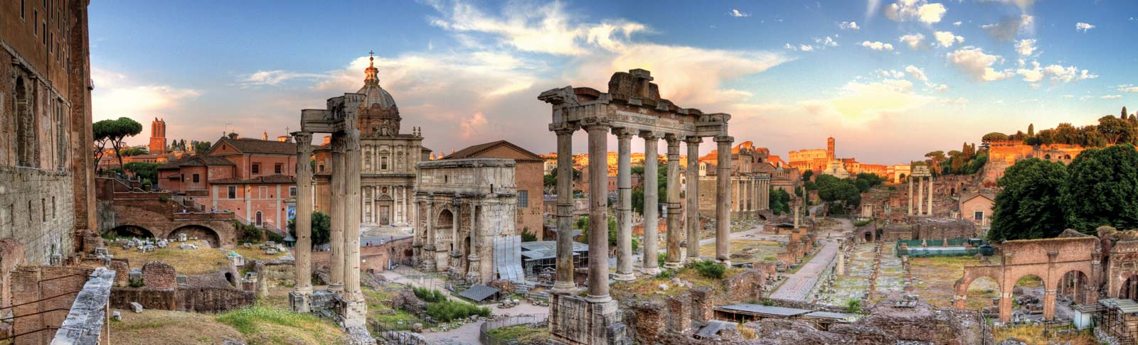 ruins-forum-rome.jpg