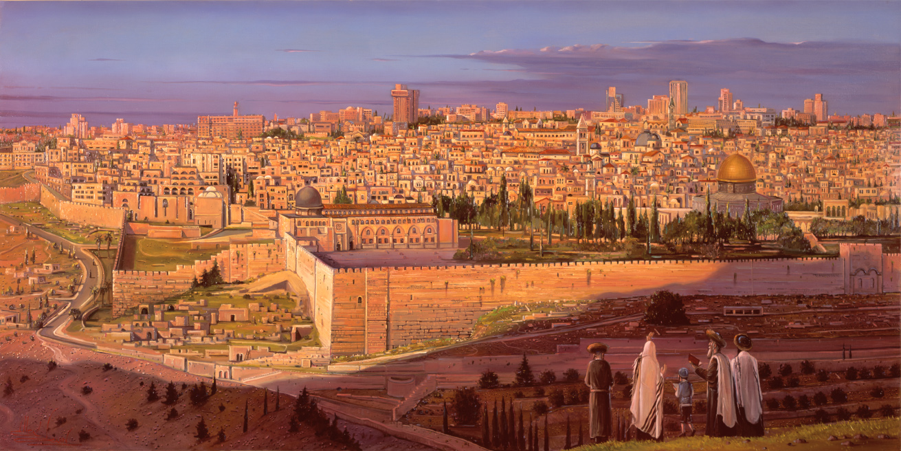 sunset-covering-the-jerusalem.jpg