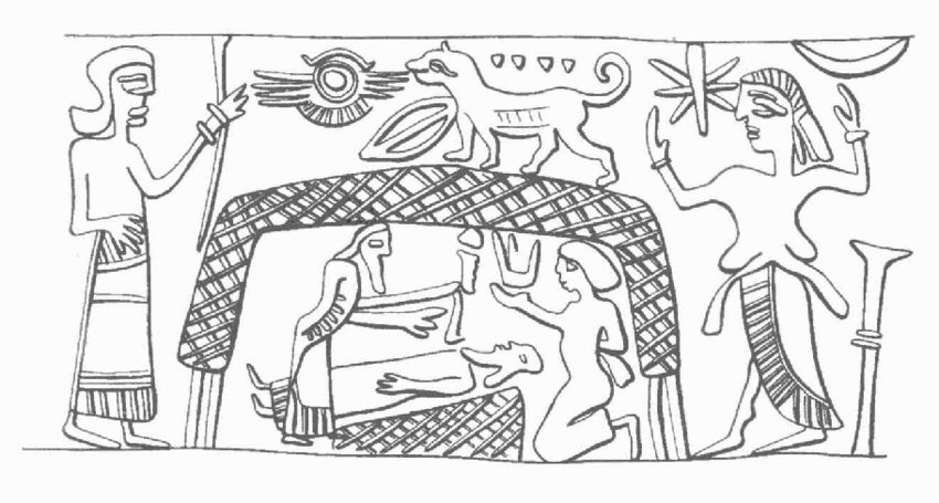 tallay-ornan-the-goddess-gula-and-her-dog-israel-museum-studies-in-archaeology-3.png