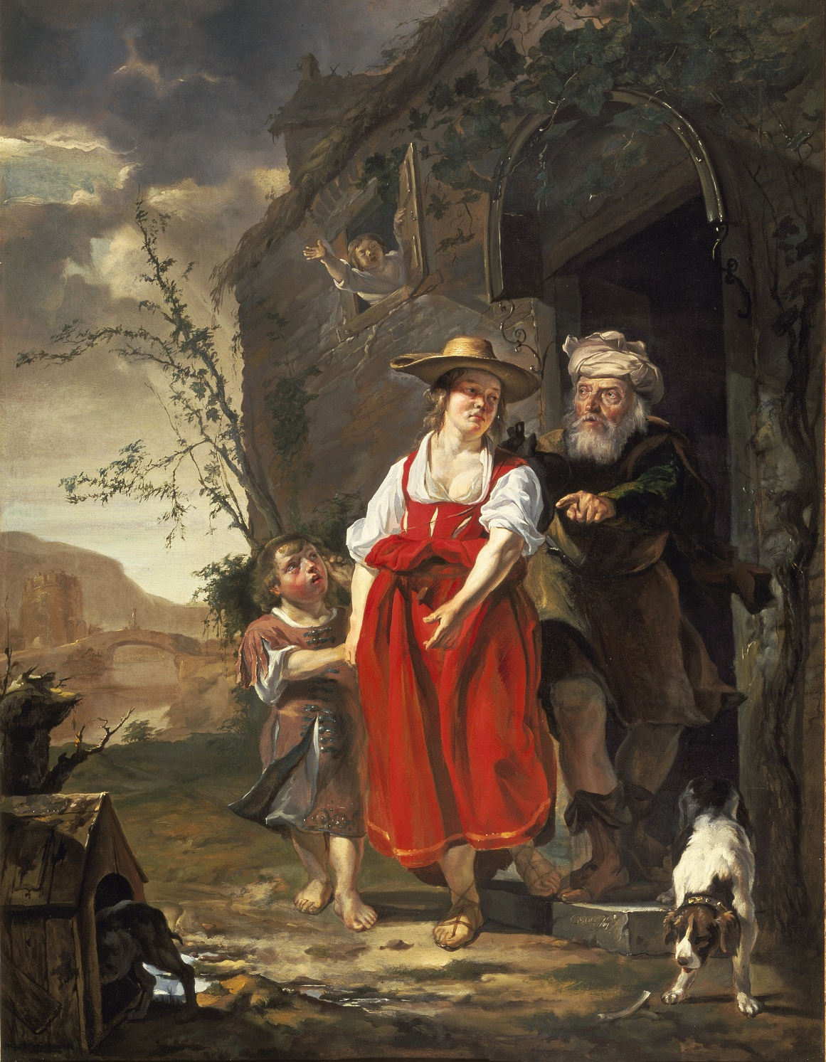 the_dismissal_of_hagar_c1653-1654_gabriel_metsu.jpg
