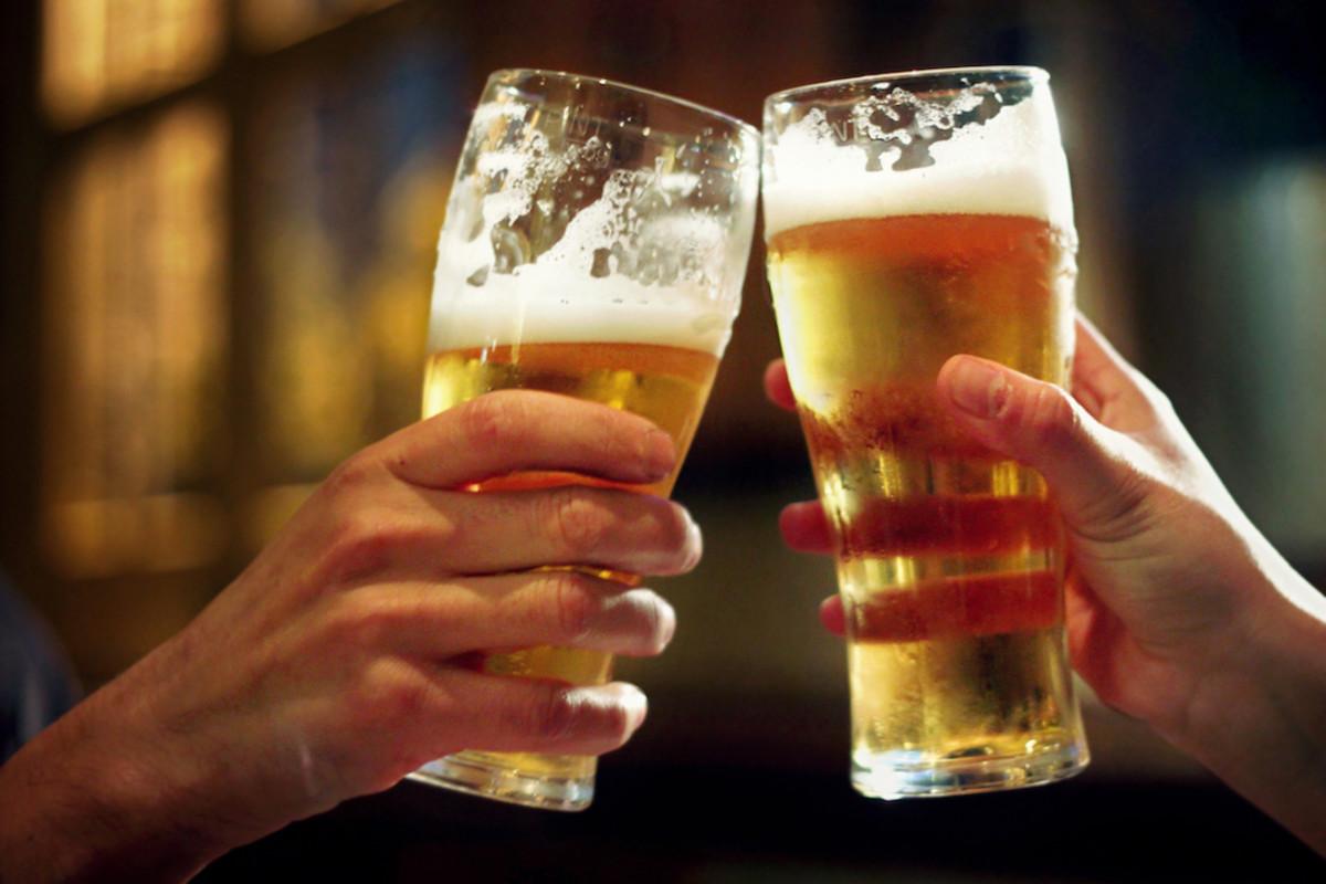 two-pints-beer-main.jpg
