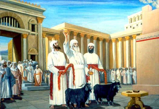 yom-kippur-garments.jpg