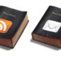 Oldalak bibliaolvasáshoz