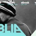 A RÚF 2014 Biblia a magyar interneten