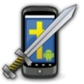 MySword for Android 2.0 RC1