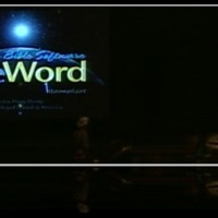 The Word Workshop