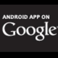 Android és iphone alkalmazás az EFO Bibliához