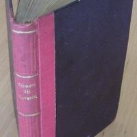 Uti levelek Skóciából 1870