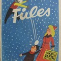 Füles 1957