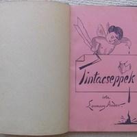 Tintacseppek 1890