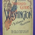 The Standard Guide Washington 1896