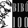 - A Bibó-év blogja