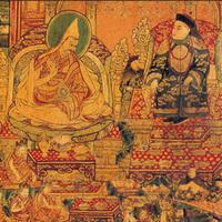 5. Dalai Láma Pekingben - mi volt a színfalak mögött?